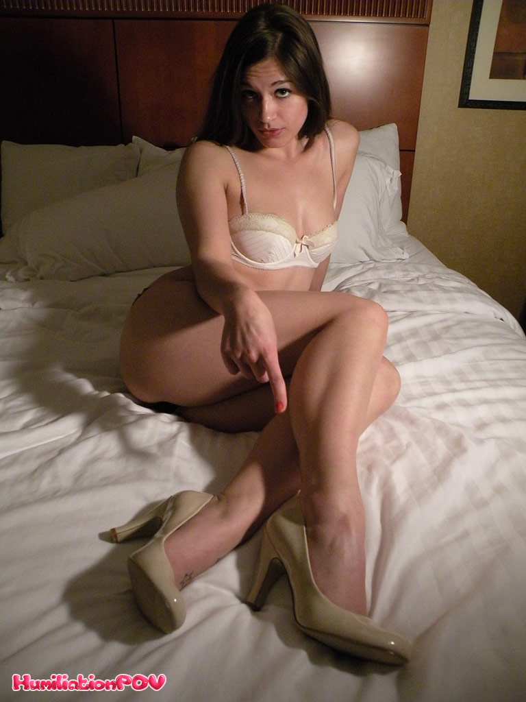 Alexa Vega C-S-S-Acom Celebrity Sex Stories Archive